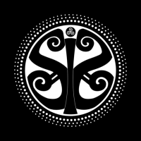 SISTERS IN SOUND | Cacao Solstice Journey